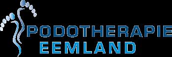 Podotherapie Eemland