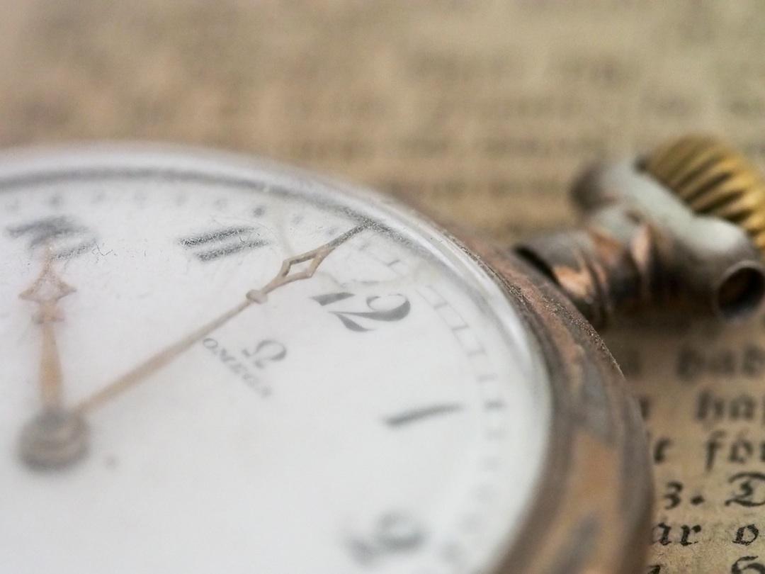 Horlogeglasnagels | Podotherapie Eemland